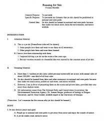 mla essay heading purdue owl mla formatting and style guide mla     ASB Th  ringen