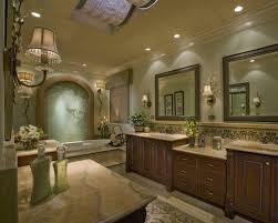 bathroom contemporary bathroom design 3d bathroom design