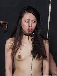 japanese naked humiliated slave|... naked Tiger Benson tiger benson humiliation ...