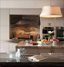 Kitchen Marble Backsplash Kitchen Room Black Marble Floor Tiles Kitchen Countertops