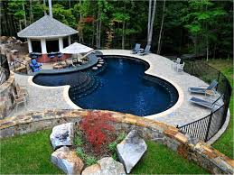 Backyard Creations Frederick Md by 109 Best Swimming Pool Images On Pinterest Pool Ideas