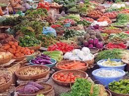RIMINI E PROVINCIA mercati di frutta e verdura