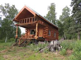 Cheap Hunting Cabin Ideas Alaska Bush Life Off Road Off Grid Want To Buy A Remote
