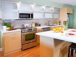 Antiqued Kitchen Cabinets by Kitchen Cabinet Hardware Ideas Pictures Options Tips U0026 Ideas Hgtv