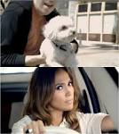 Jennifer Lopez 'Papi' Music Video « Feed Limmy