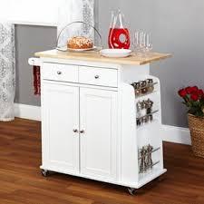 Wooden Kitchen Island Table Wood Kitchen Islands U0026 Carts You U0027ll Love Wayfair