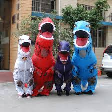Dinosaur Halloween Costumes Cheap Halloween Dinosaur Costumes Aliexpress
