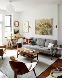 Home Interior Ideas Living Room best 25 target living room ideas on pinterest living room art