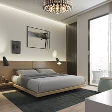 bedroom bedroom interior design bedroom storage ideas for small