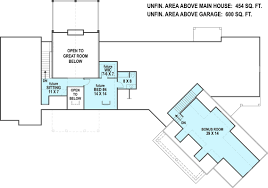 big house floor plans styles beautiful home build of thehousedesigners house plan