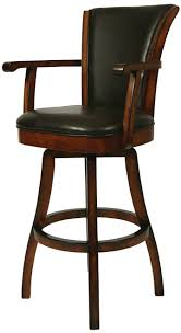 bar stools designer bar stools swivel bar stools with arms