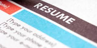 Stay At Home Mom Duties For Resume 3 Examples Of Resumes For Flexible Jobs Flexjobs