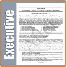 Executive resume writing for all career fields  Our Executive Resume Writing Services are designed for executives and managers in any industry