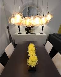 Bedroom Lighting Ideas Low Ceiling Bedroom Light Beautiful Master Bedroom Fan Inch Exotic Diy