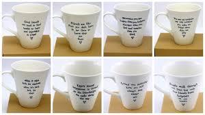 download mug design india btulp com
