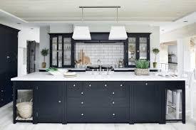 100 kitchen designer jobs toronto 100 peninsula kitchen