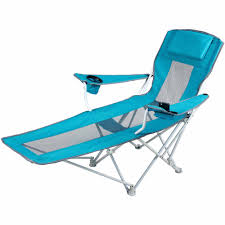 Canopy Folding Chair Walmart Quik Shade Beach Chair Walmart Com