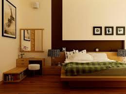 Zen Home Design Philippines Modern House Design And Floor Plans In The Philippines U2013 Modern House
