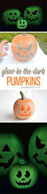 best 25 halloween t shirts ideas only on pinterest halloween