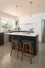 kitchen design visualiser 11 best kaboodle kitchen islands images on pinterest kitchen