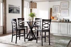 Ashley Furniture Round Dining Sets 4 Tips For Hanging Chandeliers U0026 Pendants Ashley Furniture