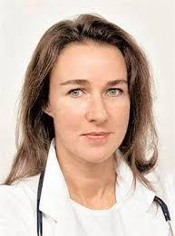 Spezialistin: Dr. Alice Wagner ist Ärztin für Allgemeinmedizin in Wien 12. Ihr Spezialgebiet sind Venenerkrankungen und sie wendet die Mikroschaum-Methode ... - womansworld_2010_beauty_beautyguide_news_11