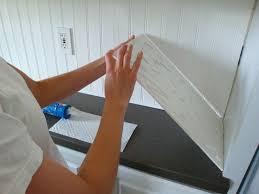 100 images for kitchen backsplashes kitchen backsplash