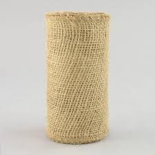 wholesale deco mesh wreath u0026 craft supplies to the public
