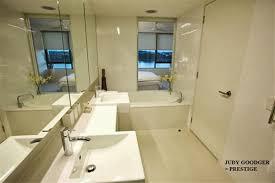 3d Bathroom Design Software Bathroom Free 3d Best Tiles Design Software Download For Your