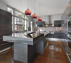Kitchen Island Lighting Lowes by Kitchen Island Lighting Lowes