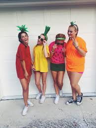 Red Solo Cup Halloween Costume Fruit Diy Costumes Diy Diy Costumes Costumes
