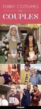 easy homemade couples halloween costume ideas 25 best easy couple halloween costumes ideas on pinterest