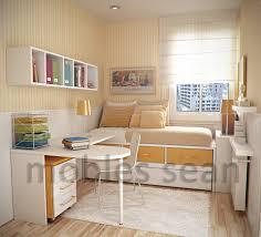 boy girl bathroom decorating ideas makrillarna space saving designs for small kids rooms