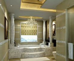 high end bathroom designs gkdes com