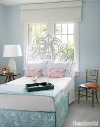 agreeable design of bedroom walls photo of wall ideas model title