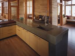 100 kitchen island made from reclaimed wood how i create
