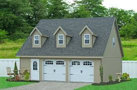 Building A Garage Apartment Garage Apartments Prefab Ideas Apt Pinterest Designs Awesome And