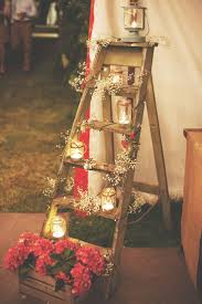 Rustic Decorations Best 25 Barn Party Decorations Ideas On Pinterest Barns For