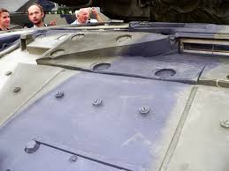 t 90a s main battle tank thai military and asian region