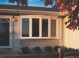 100 bow window shades bedroom window treatments bedroom bow window shades bow windows chicago bow window replacement my windowworks