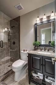 Affordable Bathroom Remodel Ideas Bathroom Bathroom Makeovers Diy Bathroom Pictures To Hang On