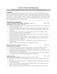 lab technician resume sample resume samples for nurses with no experience free resume example free resume examples for nurses with no experience entry level nurse samples new cna sle of