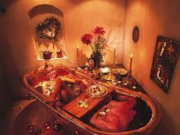 Romantic Bathroom Decorating Ideas 56 Best łazienka Romantyczna Romantic Bathrooms Images On