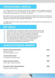 We can help with professional resume writing  resume templates       real estate happytom co