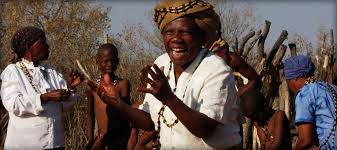 African Dance Study coursework help   canadian exajpose allru biz