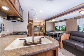 ameri lite light weight trailers gulf stream coach inc