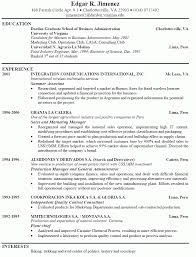 Breakupus Sweet Resume Samples The Ultimate Guide Livecareer With     Resume Experts web designer resume objective examples Bartending resume templates with no  experience   Replacement Windows       Freakresumepro com