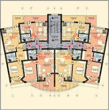 100 house design game mac house plan design software free