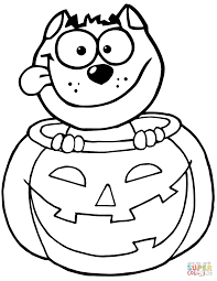 free printable hulk coloring pages for kids with page eson me