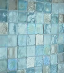 best 25 bathroom tiles pictures ideas on pinterest master bath